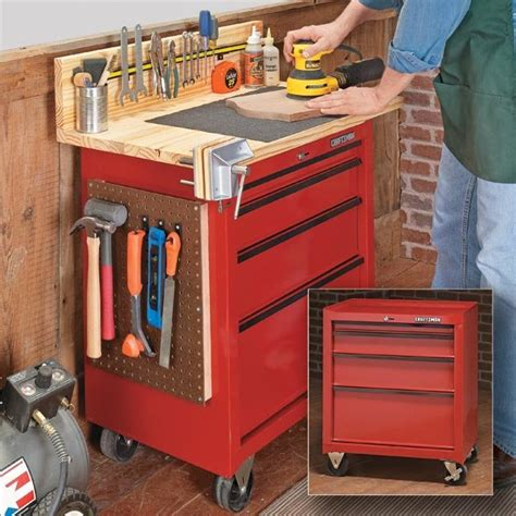building a tool bench workbench plans 5 you can diy in a weekend bob vila