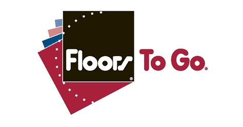 floors to go of pompano beach in pompano beach fl 33064 chamberofcommerce com