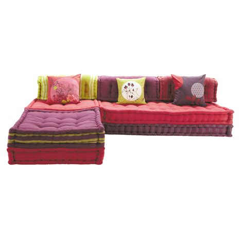 sofa modular mah jong sofa vs budget one don t cr my style