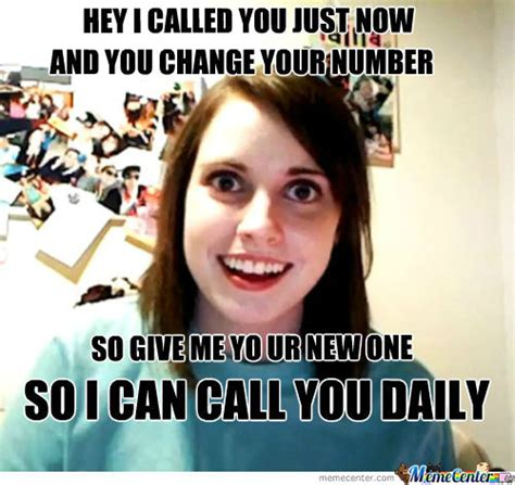 Crazy Girlfriend Meme - memes crazy girl image memes at relatably com