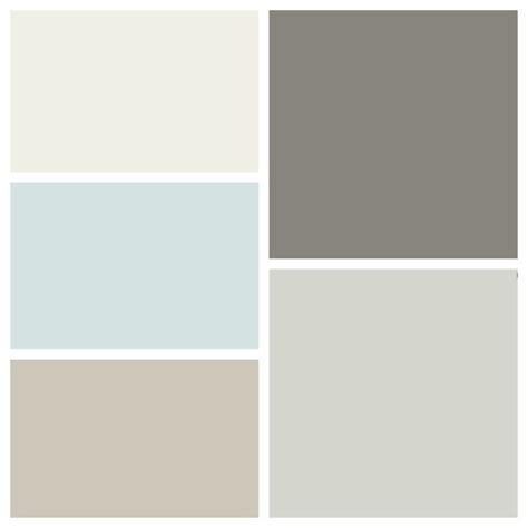 dove grey paint color benjamin dove gray benjamin benjamin quot white dove