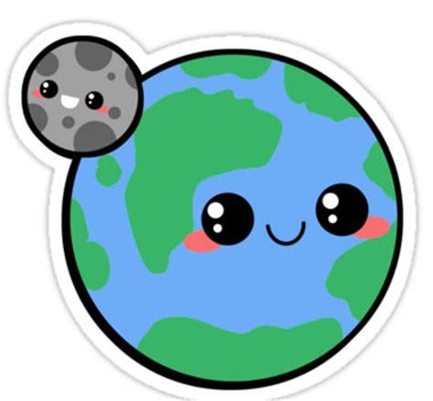 imagenes kawaii para descargar imagenes de la tierra para ninos para descargar kawaii