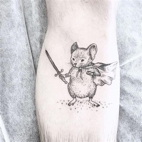 whimsical tattoos whimsical black tattoos fubiz media