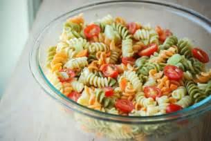 classic pasta salad classic pasta salad macaroni and cheesecake