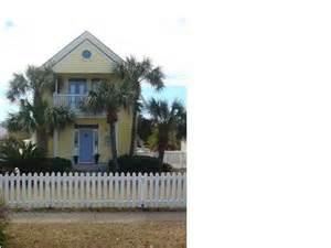 sold cottages destin florida 370 000