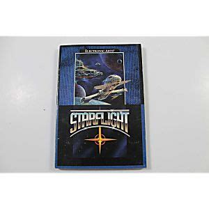 sega genesis manuals manual starflight sega genesis