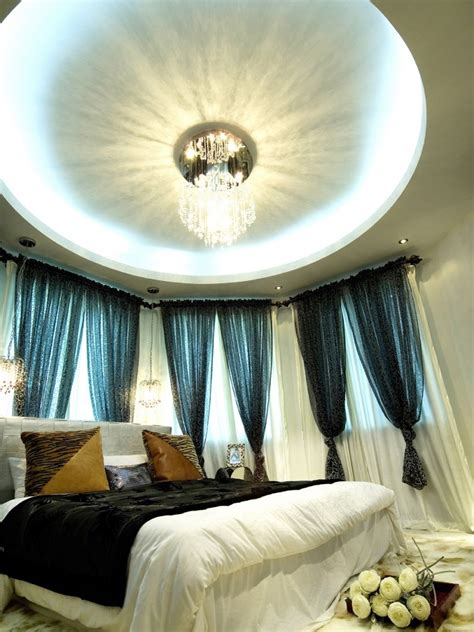 fantastic ceiling design ideas for your home interior vogue