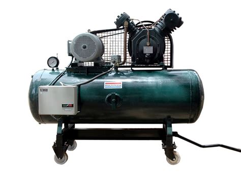 free air compressor manufacturers breathing air compressors reciprocating air compressors