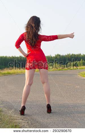 Dress Eiffel Pict Mini Dress mini dress stock images royalty free images vectors
