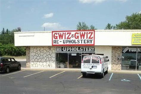 gwiz and gwiz re upholstery gwiz gwiz re upholstery in waterford mi coupons to