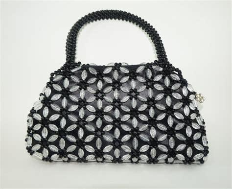 how to make a beaded handbag how to make beaded bags purse ichinesedress