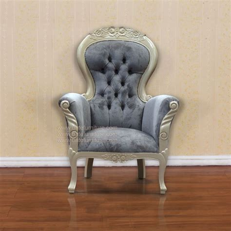 83 Best Images About Victorian Furniture On Pinterest Victorian Bedroom Furniture Victorian | 291 best furniture armchairs images on pinterest armchairs
