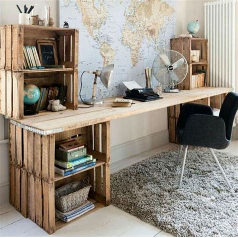 cheap makeup desk best 25 cheap desk ideas on cheap makeup