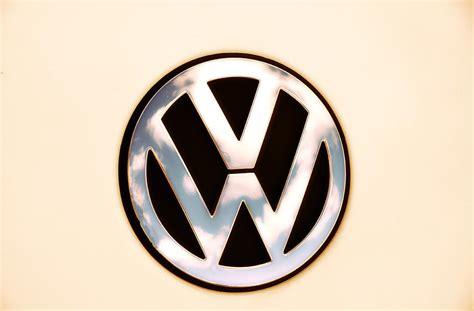 stock symbol for volkswagen stock symbol for volkswagen 2017 2018 2019 volkswagen