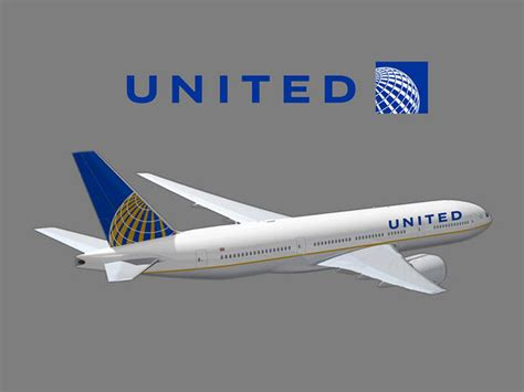 united airlines luggage 100 baggage fees united airlines all you need to