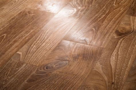 Solid vs. Engineered Wood Flooring   RemodelingImage.com