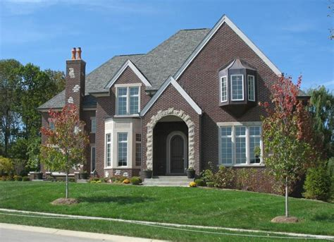 houses for sale in carmel indiana saddle creek carmel in homes for sale saddle creek carmel in real estate agents