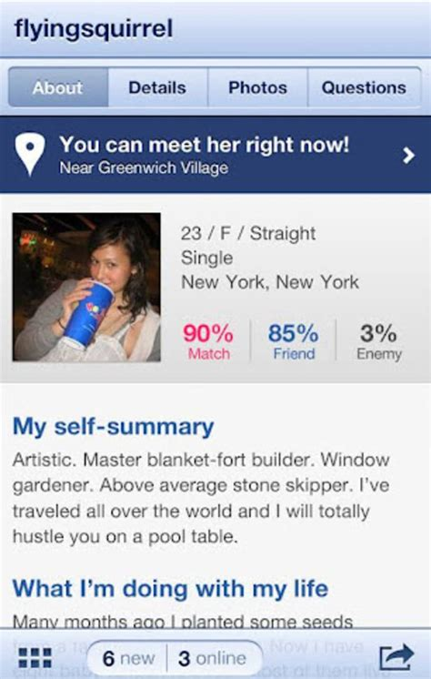 okcupid mobile okcupid dating for android