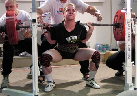 womens bench press record the european powerlifting federation