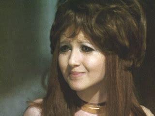 film up pompeii adrienne posta