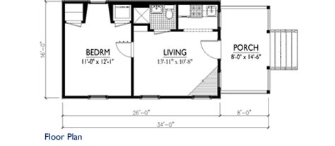katrina cottages floor plans katrina cottages
