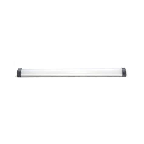 Marine Light Bars by Marine Led Light Bar For Boat Lighting 30 Cm Cool White