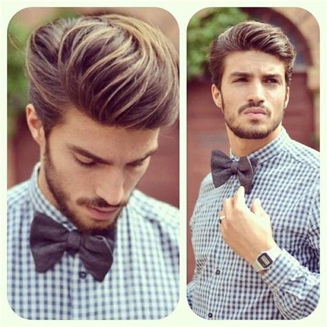 what does mariano di vaio use to fix his hair 14 best images about hair on pinterest to fix