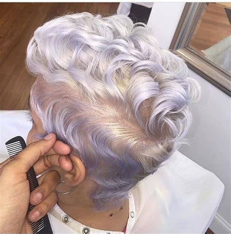 short bobs with pin curls 14 best pin curls images on pinterest pin curls short
