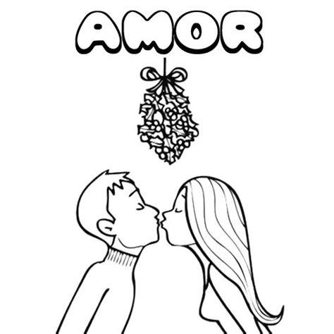 imagenes de amor para dibujar reales dibujo del amor para colorear archivos dibujos de amor a