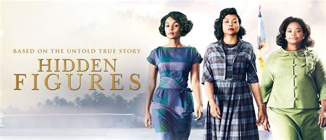 hidden figures the untold 0008201323 hidden figures fox digital hd