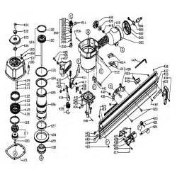 FR350MAG_parts1 generator wiring diagram 15 on generator wiring diagram
