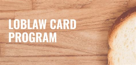 Loblaw Gift Card - loblaw now offering 25 gift card to customers after admitting industry wide bread