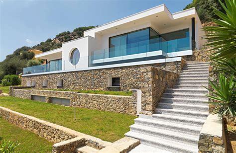 casa prefabbricata legno prefabbricate in legno ecologiche dal design moderno