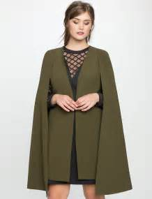 cape designs cape jacket s plus size jackets coats