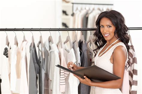 fashion design home business retail workforce management software workforce solutions
