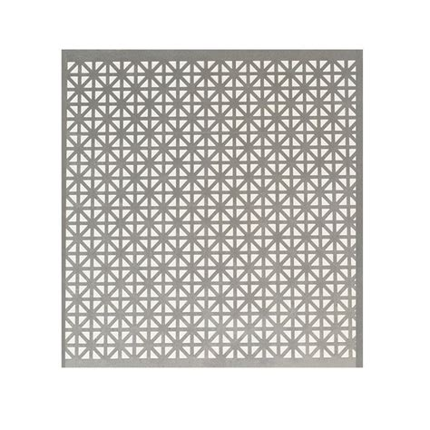 Decorative Sheet Metal Lowes by Aluminum Sheet Lowes Decorative Aluminum Sheet