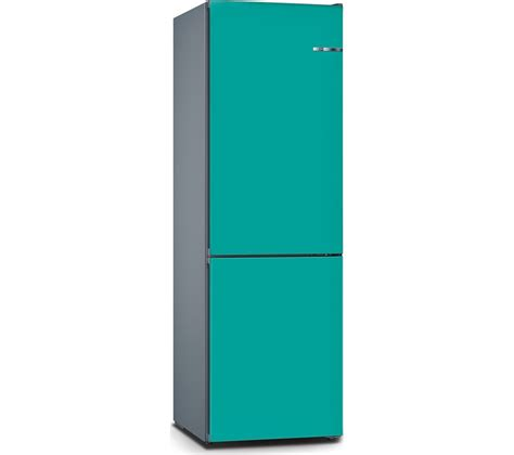 Freezer Aqua buy bosch serie 4 vario style kgn39ij3ag 60 40 fridge