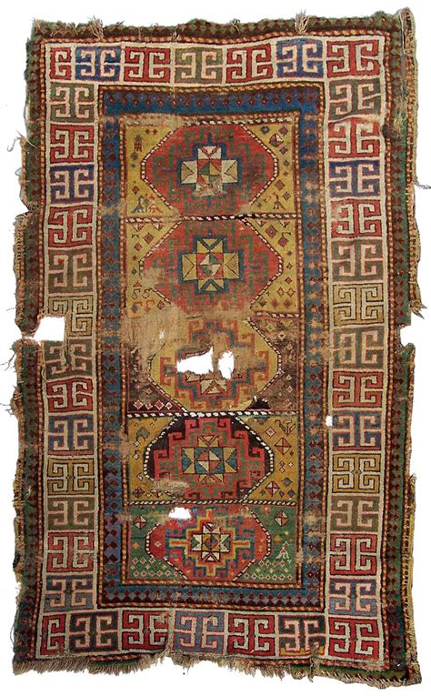 cheap turkish rugs for sale kilim rugs cheap kilim rugs caucasian rugs 100 kilim rugs cheap antique rugs u0026