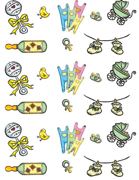printable wrapping paper baby baby shower wrapping paper jpg