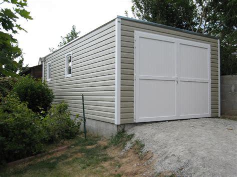 salon de jardin leroy merlin 337 abri de jardin pvc toit plat ymedia info collection