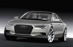 Next Audi A5 Redesign 2017 Audi A5 Preview Specs Price Release Date
