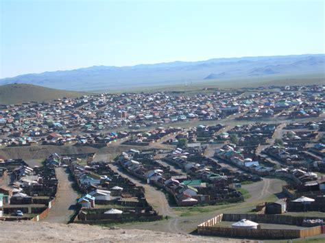 missionari della consolata arvaiheer missionari della consolata in mongolia