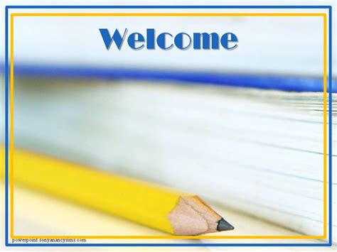 welcome page templates welcome ppt templates cpanj info