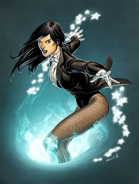 Dc Doreng Bb Premium 57 best ideas about zatanna on the justice and the mistresses