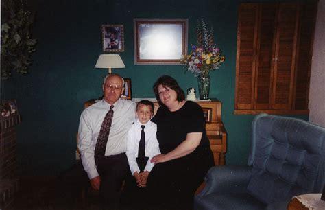 lucas hemauer obituary chilton wisconsin wieting