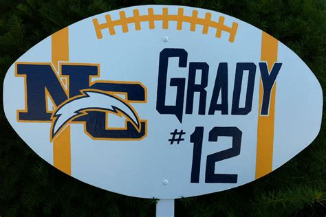 charger youth football what s the naperville chargers football program all about