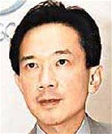 hong kong actor dickson hong kong cinemagic dickson poon kik sun