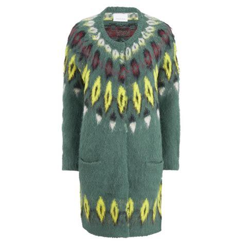 Kimy Motif Blouse Termurah samsoe samsoe s kimy cardigan jasper free uk delivery 163 50