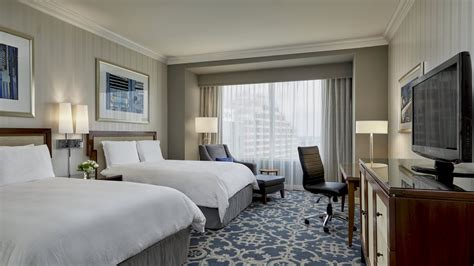 luxury hotel rooms in new orleans loews new orleans