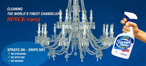 Cleaning Your Chandelier Selective Lightingselective Chandelier Cleaning Tips
